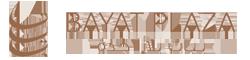 Bayat Plaza Logo